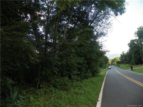 Photo of 123 Brentwood Road #50, Morganton, NC 28655 (MLS # 3476113)