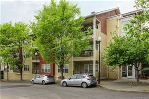 Photo of 175 S Lexington Avenue #105C, Asheville, NC 28801 (MLS # 3497113)