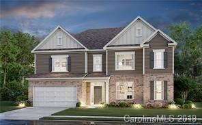 Photo of 109 Sweet Grass Lane #45, Mooresville, NC 28115 (MLS # 3519113)