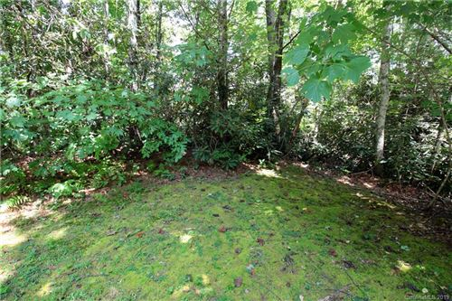 Photo of Lot 9 Caroline Drive, Pisgah Forest, NC 28768 (MLS # 3541113)