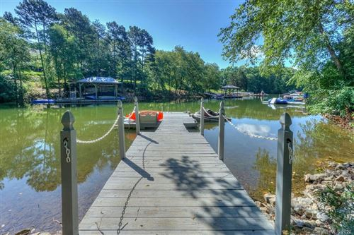Photo of 4236 Pointe Norman Drive, Sherrills Ford, NC 28673-8356 (MLS # 3640113)