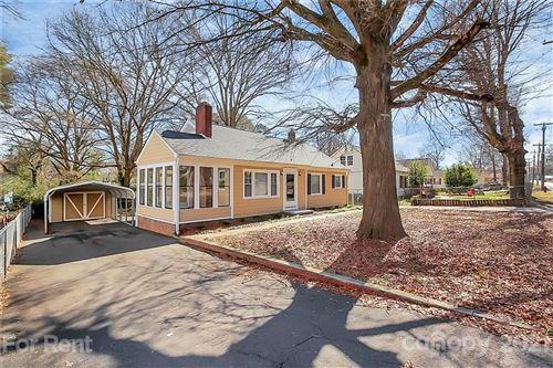 Photo of 504 Ransom Street, Gastonia, NC 28052-1953 (MLS # 3710113)