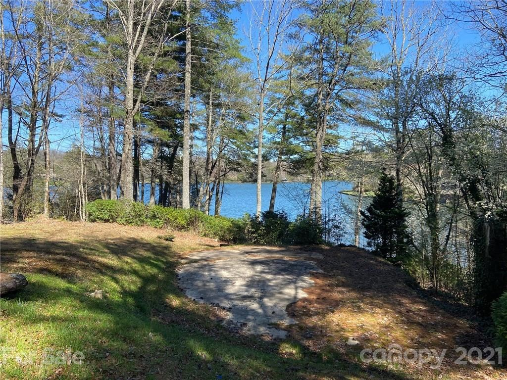 Photo of 16 East Shore Drive #16 & 17, Lake Toxaway, NC 28747-8683 (MLS # 3726113)