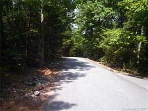 Photo of 5695 Little Parkway, Sherrills Ford, NC 28673-9117 (MLS # 3106114)