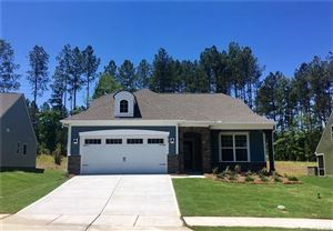 Photo of 212 Picasso Trail #208, Mount Holly, NC 28120 (MLS # 3445114)