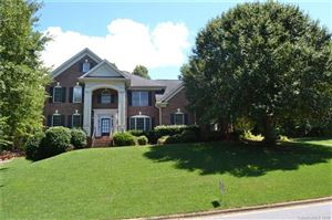 Photo of 4128 2ND Street NW, Hickory, NC 28601 (MLS # 3471114)