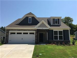 Photo of 352 Picasso Trail #171, Mount Holly, NC 28120 (MLS # 3533114)