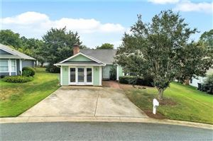 Photo of 2906 Huckleberry Hill Drive, Fort Mill, SC 29715 (MLS # 3550114)