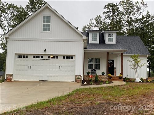 Photo of 1715 Ivey Court, Maiden, NC 28650-8045 (MLS # 3711114)