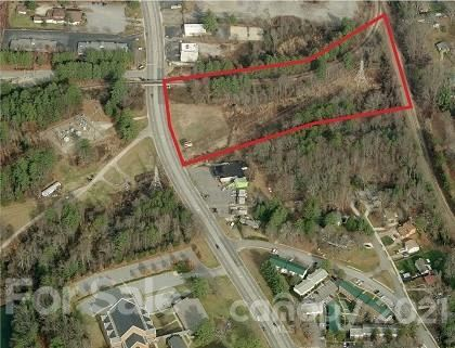 Photo of 99999 Hendersonville Road, Arden, NC 28704 (MLS # 3170114)