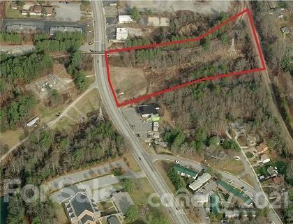Photo of 99999 Hendersonville Road, Arden, NC 28704 (MLS # 3170114)