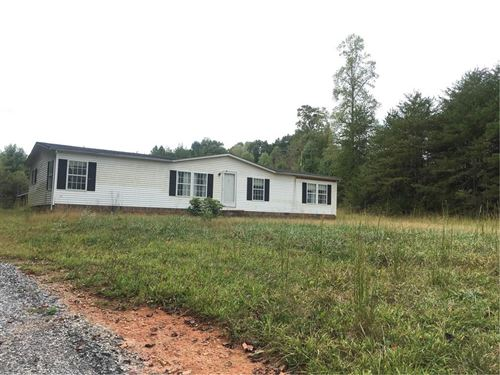 Photo of 4804 Old Shelby Road, Hickory, NC 28602 (MLS # 3573115)