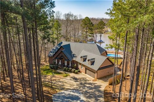 Photo of 6762 Barefoot Cove Court, Denver, NC 28037-5488 (MLS # 3713115)