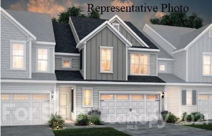 Photo of 23108 Clarabelle Drive #060, Charlotte, NC 28273 (MLS # 3762115)