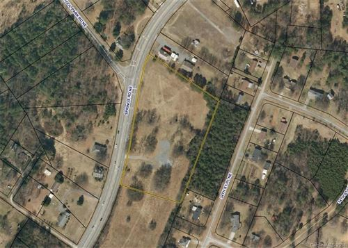 Photo of 3390 Springs Road, Hickory, NC 28601 (MLS # 3383116)