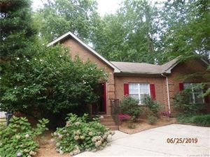 Photo of 2202 Brook Crossing Court, Charlotte, NC 28212 (MLS # 3523116)