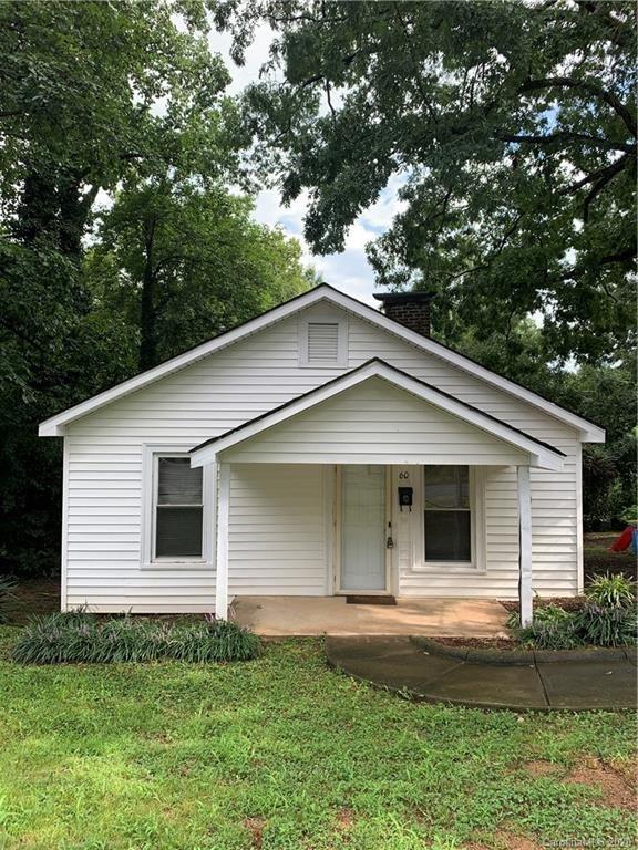 60 NE Todd Drive #36,37, Concord, NC 28025 - MLS#: 3650116