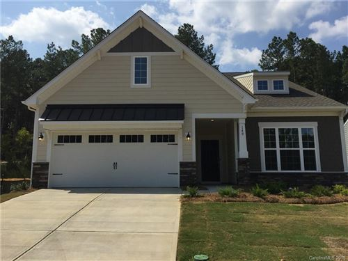 Photo of 140 Van Gogh Trail #19, Mount Holly, NC 28120 (MLS # 3549117)