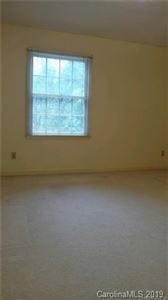 Tiny photo for 4470 Mullens Ford Road, Charlotte, NC 28226 (MLS # 3558117)