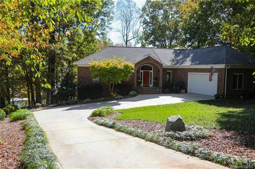 Photo of 145 Hidden Lane, Mooresville, NC 28117-8899 (MLS # 3674117)