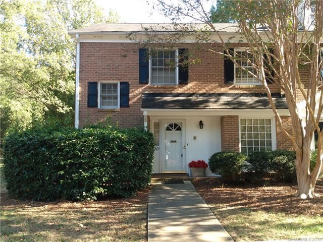 Photo for 4470 Mullens Ford Road, Charlotte, NC 28226 (MLS # 3558117)