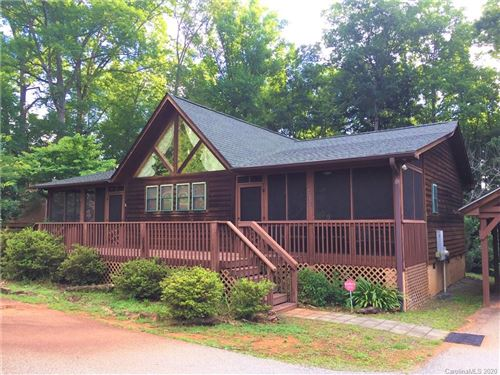 Photo of 1262 Clearwater Parkway, Rutherfordton, NC 28139 (MLS # 3634118)