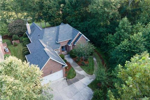 Photo of 7903 Ballentrae Place, Stanley, NC 28164-7829 (MLS # 3639118)