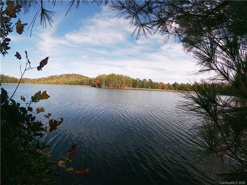 Photo of 44 Duck Hope Drive #01, Hendersonville, NC 28739 (MLS # 3675118)
