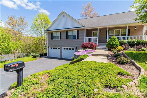 Photo of 118 Wilde Brook Drive, Asheville, NC 28806-1052 (MLS # 3733118)