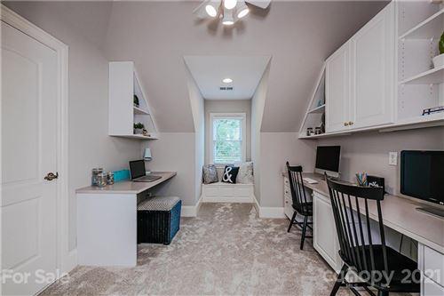 Tiny photo for 14525 Nolen Lane, Charlotte, NC 28277-3742 (MLS # 3749118)