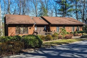 Photo of 19 Brook Forest Drive, Arden, NC 28704 (MLS # 3473119)