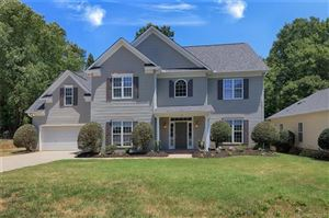 Photo of 113 Forest Glen Road, Mooresville, NC 28115 (MLS # 3500119)