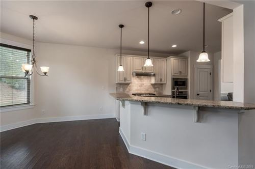 Tiny photo for 119 Skip Jack Point Court, Mooresville, NC 28117 (MLS # 3563119)