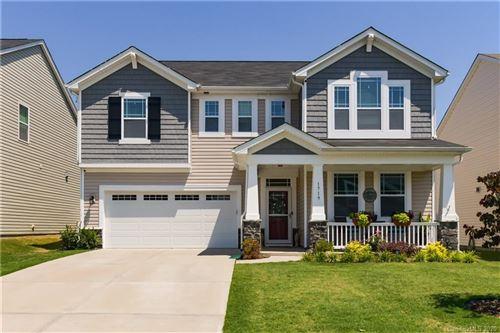 Photo of 1719 Rutledge Hills Drive #148, York, SC 29745-6708 (MLS # 3637119)