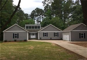 Photo of 8236 Fairfield Forest Road, Denver, NC 28037 (MLS # 3486120)