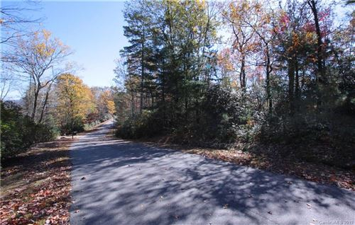 Photo of M89 Pine Mountain Trail, Brevard, NC 28712 (MLS # 3540120)