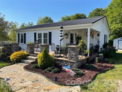 Photo of 160 Walker Drive, Forest City, NC 28043-5926 (MLS # 3735120)