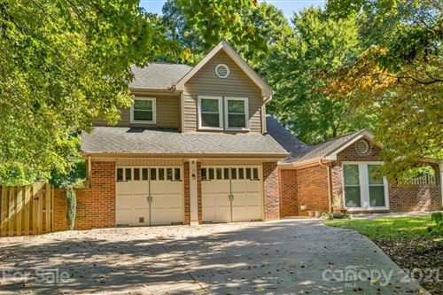 Photo of 7134 Forest Hills Drive, Denver, NC 28037-8219 (MLS # 3797120)