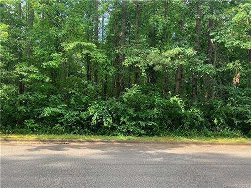 Photo of 00 Brookwood Drive, Kings Mountain, NC 28086 (MLS # 3631121)