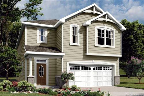 Photo of 15026 Cordillia Drive #229 Getty, Charlotte, NC 28278 (MLS # 3647121)
