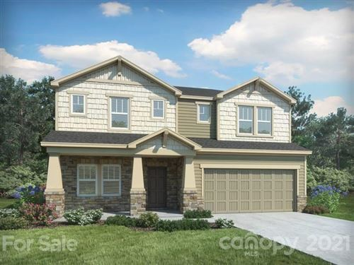 Photo of 4010 Armstrong Farm Drive, Belmont, NC 28201 (MLS # 3714121)