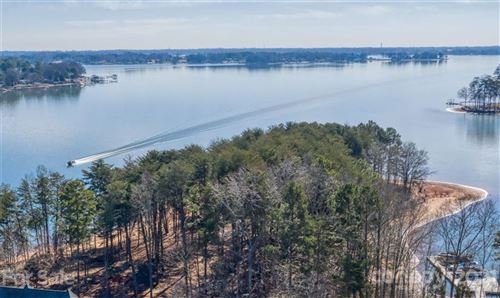 Photo of 227 Mayfair Road, Mooresville, NC 28117 (MLS # 3706122)