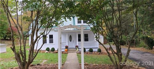 Photo of 1560 US Highway 19E Highway, Spruce Pine, NC 28777-6157 (MLS # 3798122)