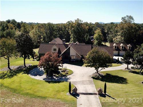 Photo of 390 Cedar Valley Road, Hudson, NC 28638 (MLS # 3799122)