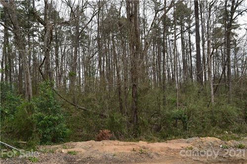 Photo of TBD Old Nc 27 Highway, Mount Holly, NC 28120 (MLS # 3721123)