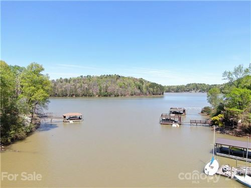 Photo of 99999 Harborside Drive #65, Nebo, NC 28761 (MLS # 3730123)