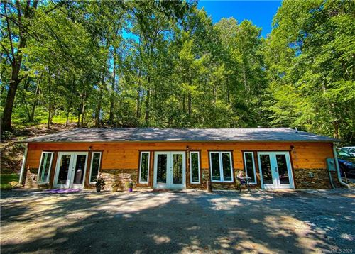 Photo of 393 Newmanora Drive, Zirconia, NC 28790 (MLS # 3645124)