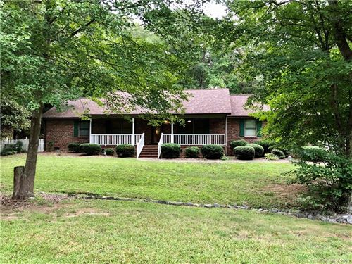 Photo of 109 Springwood Lane, Stanley, NC 28164-2086 (MLS # 3662124)