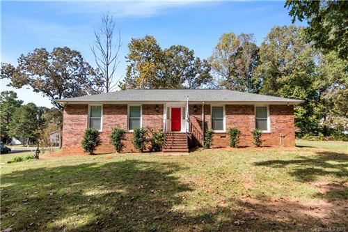 Photo of 151 Tanager Drive, York, SC 29745-9769 (MLS # 3676124)