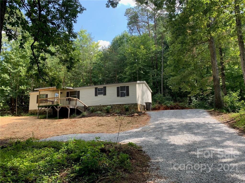11 Misty Mountain Estate #2, Nebo, NC 28761 - MLS#: 3785124